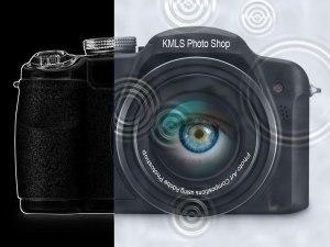 KMLS-Photo-Shop